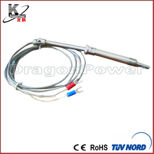 Electric heaters/K type Thermocouple and k type Thermocouple ring
