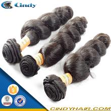 fast delivery accept paypal cheap body wave virgin human brazilian hair 4 bundles
