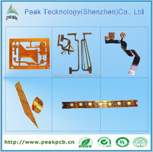 Leading flexible pcb, fpcb manufacturer in China (high quality)