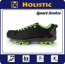 2015 latest design guangzhou sports shoes wholesale best-selling brand running shoes 2014