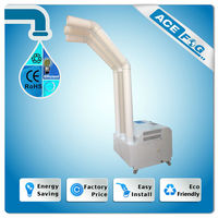 Stable Function Ultrasonic Air Humidifier