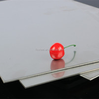 food grade stainless steel sheet Manufacturer!Size can process! Short delivery!