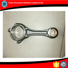 ISF3.8 engine spare part 4943979 air compressor connecting rod