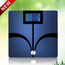 Mini Pediatric Weighing Mechanical Weight Scale Platform Digital Scales For Sale