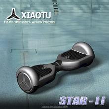 Star II Self Balancing Electric Scooter