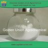 Acaricide Powder Lufenuron