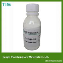 agrochemical formulations surfactant QS-302-P50
