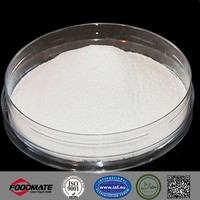 FCCIV/USP Aspartame E951 Bulk Aspartame Sweetener
