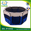 High quality pet play yard for sales supply pet carrier