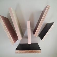glued laminated timber beams e0.e1.e2 glue plywood film faced plywood laminated plywood beams