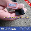 High quality nonstandard boat window rubber seal