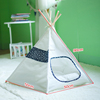 Wholesale Portable Doggie Play Pen pet indoor tent with Small/Large Size