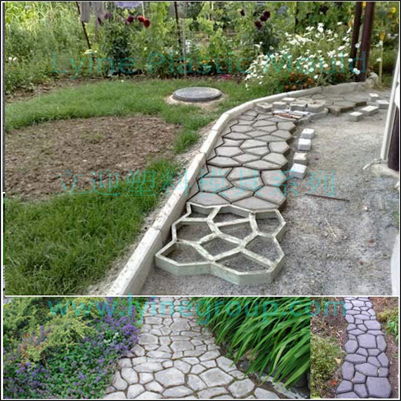 paver patio design plans