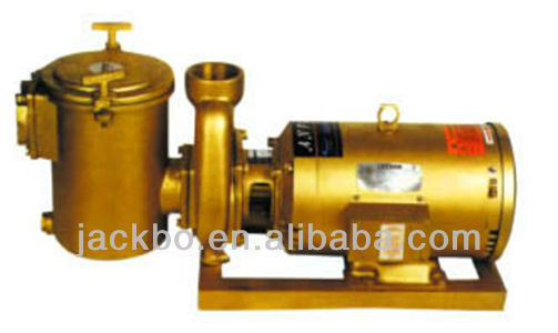 Premier Swimming Pool Circulation Pump Buy Circulation Pump Swimming Pool Jet Pumps Premier