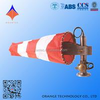 High Quality Ex-proof Windsock Marine LED Light