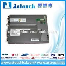 8.4 inch TFT lcd panel AA084VC03,cheap lcd screen,VGA to DVI