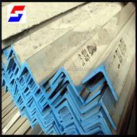 en8 steel bars Metal Building Materials structural steel tee angle bar
