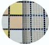 good quality fiberglass mesh citric acid monohydrate 8-40 mesh for paving mosaic