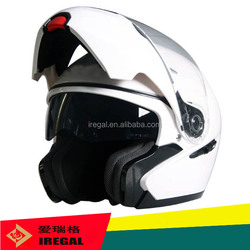 Military 803 Flip-up Helmet Supplier ABS Helmets for Motorcycle