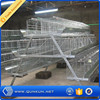 chicken cage system for sale