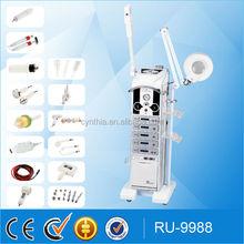 17 in 1 Multifunctional Beuaty Equipment Ru-9988