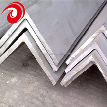 Actual Weight Steel Equal Angle 200x200