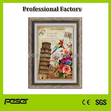 high quality printing picture drawing picture for sale