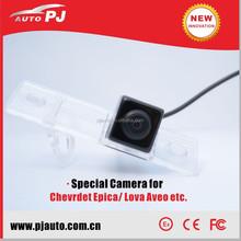 "540TVL Super High Resolution 1/3"" SONY CCD Car Rearview Backup Camera/Reverse Camera System for Chevrolet Epica(PJ-SCD-CRL01)"
