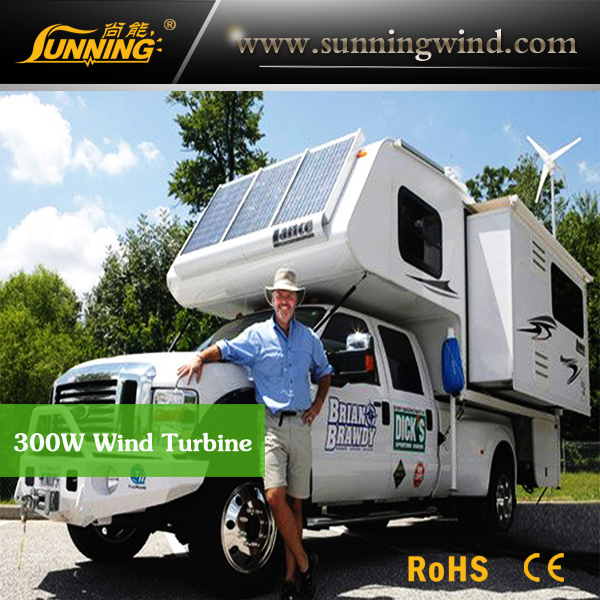... Wind Generator,Rv Campground Wind Generator,Rv Campground Wind Solar