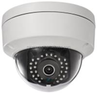 DS-2CD2132-I 3MP Network Mini Dome Camera cctv camera 30M IR Digital HD waterproof w/POE