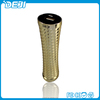 High quality li ion smartphone 18650 strong led light lipstick power bank for nokia n97/iphone charger