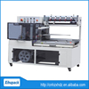 New type FQL6025 Automatic side Sealer