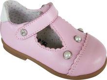 bebé zapatos de cuero informal 2013,zapatos de cuero del bebé