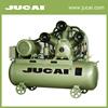 15HP/ 300L Piston Air Compressor 12v Air Compressor with Tank
