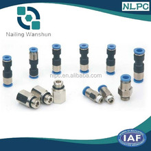 Chinese production standards easy check valves
