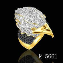 joyería por mayor joyería del oro llenada