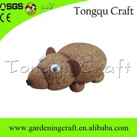 unique grass dolls special promotion gift, promotional gifts 2015