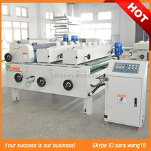 woodworking machines china manufacturer wood staining machine for sale