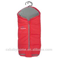 Hot selling indoor children sleeping bag with low price
