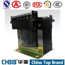 Low partial discharge BK-30KVA current instrument transformer epoxy resin clamping machine