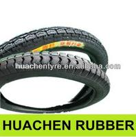 motorcycle tire inner tube 2.50-17 2.75-18 3.00-18 110/90-16