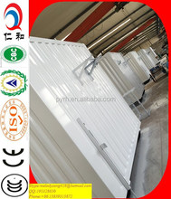 Mobile Home and Mobile Living House Container for Sale