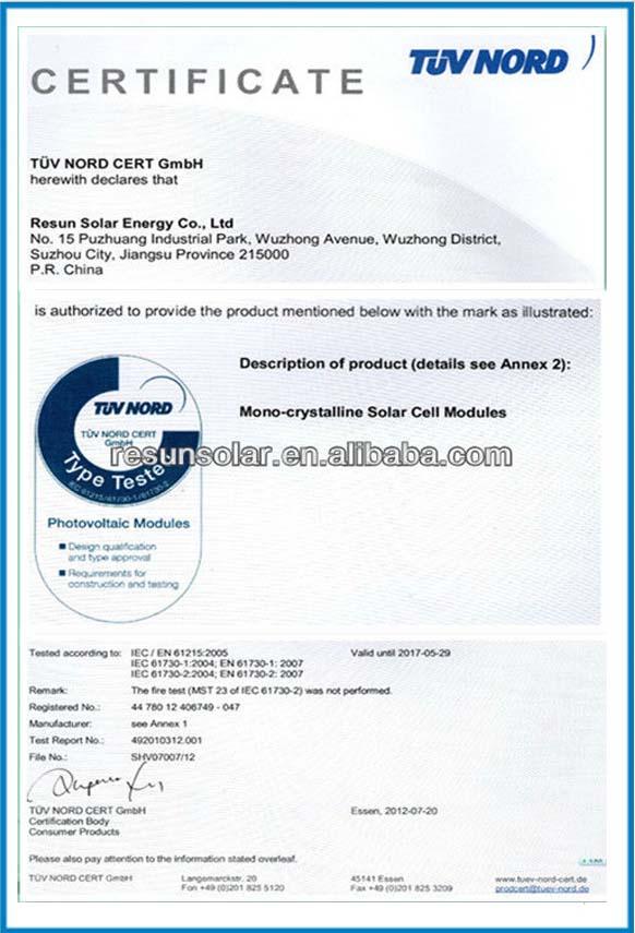 certification 02.jpg