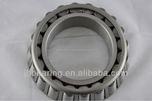 High quality oem machine ball bearing scrap