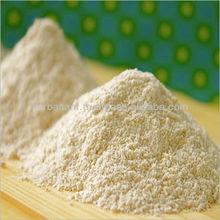 Indian Whole Wheat Flour (Chakki Atta) - For Sale