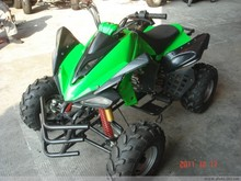 200cc 4 wheel ATV