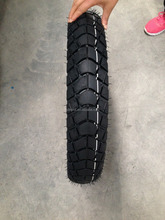 best price motorcycle tyre 100/90-17