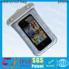 Hot sale pvc waterproof armband case for smart phone