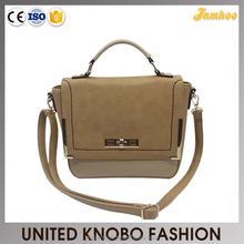 2015 fashion tote bag new design bag wowen bag