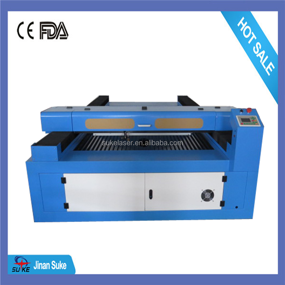 Favobale Price In India!!! Suke 1325 Cnc Laser Cutting ...